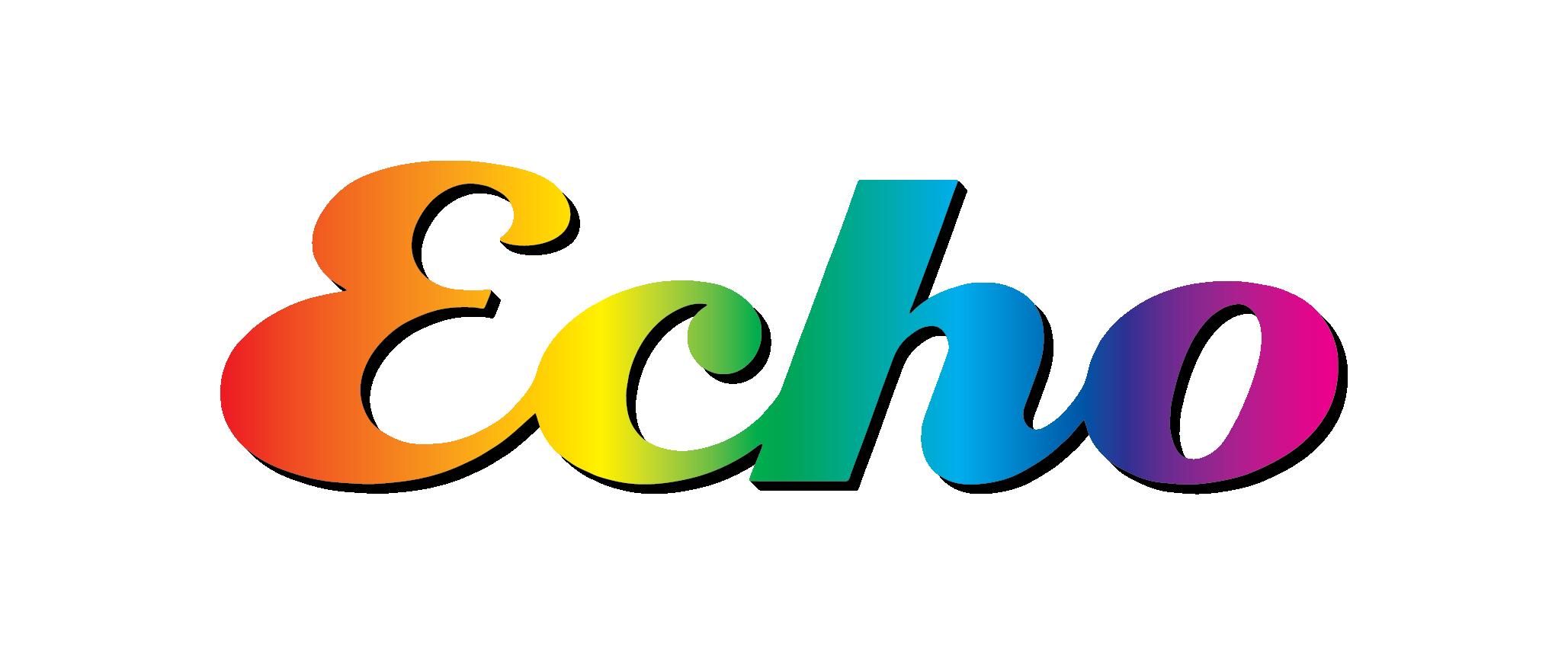 https://byronwritersfestival.com/wp-content/uploads/2021/06/Echo-logo.png