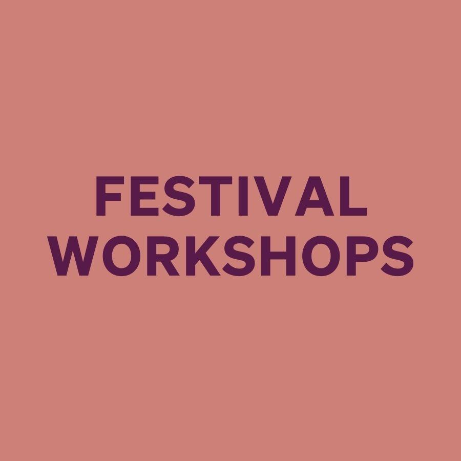 https://byronwritersfestival.com/wp-content/uploads/2021/06/Festival-Workshops-2021.jpg