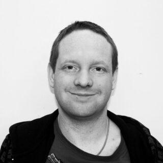 https://byronwritersfestival.com/wp-content/uploads/2021/06/Greg-Sindel-Festival-Headshot-900x900px-2-320x320.jpg