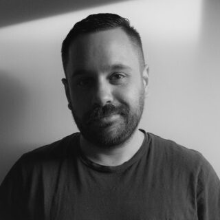 https://byronwritersfestival.com/wp-content/uploads/2021/06/Peter-Polites-Festival-Headshot-900x900px-320x320.jpg