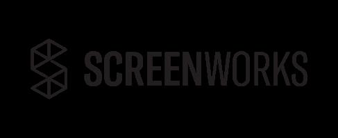 https://byronwritersfestival.com/wp-content/uploads/2021/06/Screenworks-logo-2021.png