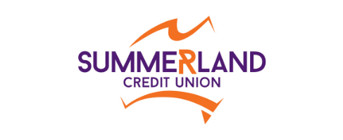 https://byronwritersfestival.com/wp-content/uploads/2021/06/Summerland-Credit-Union-logo.png