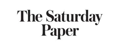 https://byronwritersfestival.com/wp-content/uploads/2021/06/The-Saturday-Paper-logo-2021.png