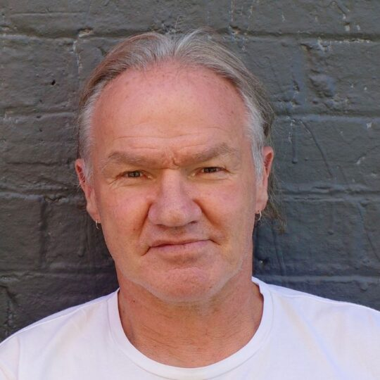 https://byronwritersfestival.com/wp-content/uploads/2021/06/Tony-Birch-Festival-Headshot-900x900px-540x540.jpg