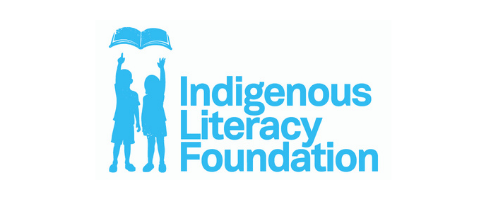 https://byronwritersfestival.com/wp-content/uploads/2021/06/ilf-logo-colour.png