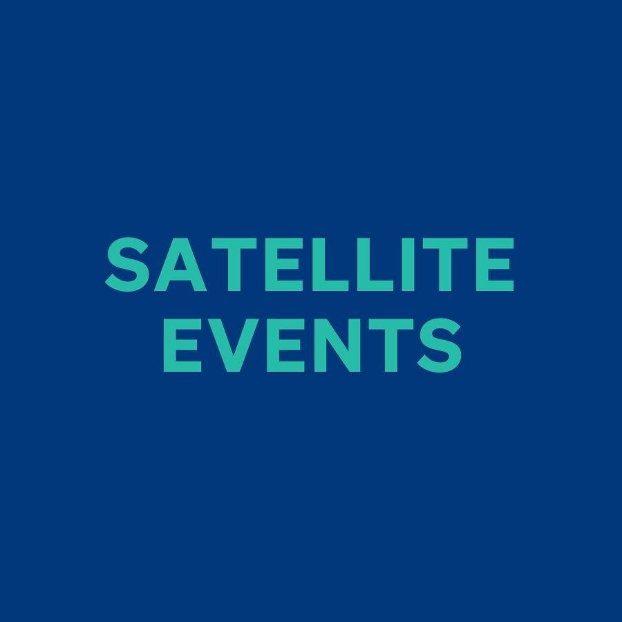https://byronwritersfestival.com/wp-content/uploads/2021/06/satellite-events-2021.jpg