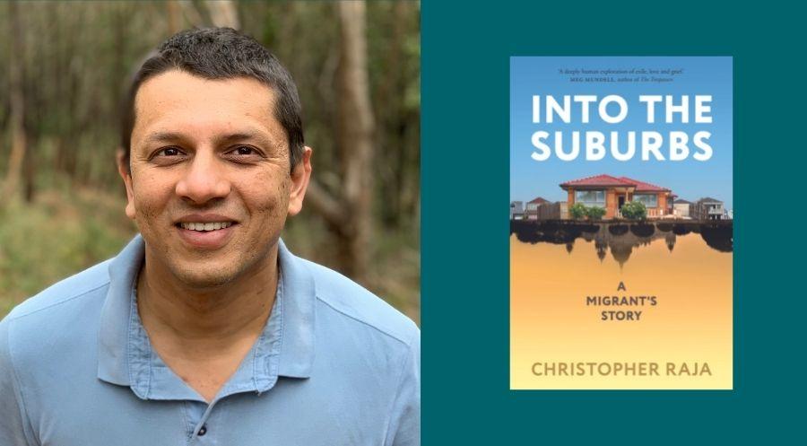 Chris-Raja-Into-the-Suburbs-Feature-Post.jpg