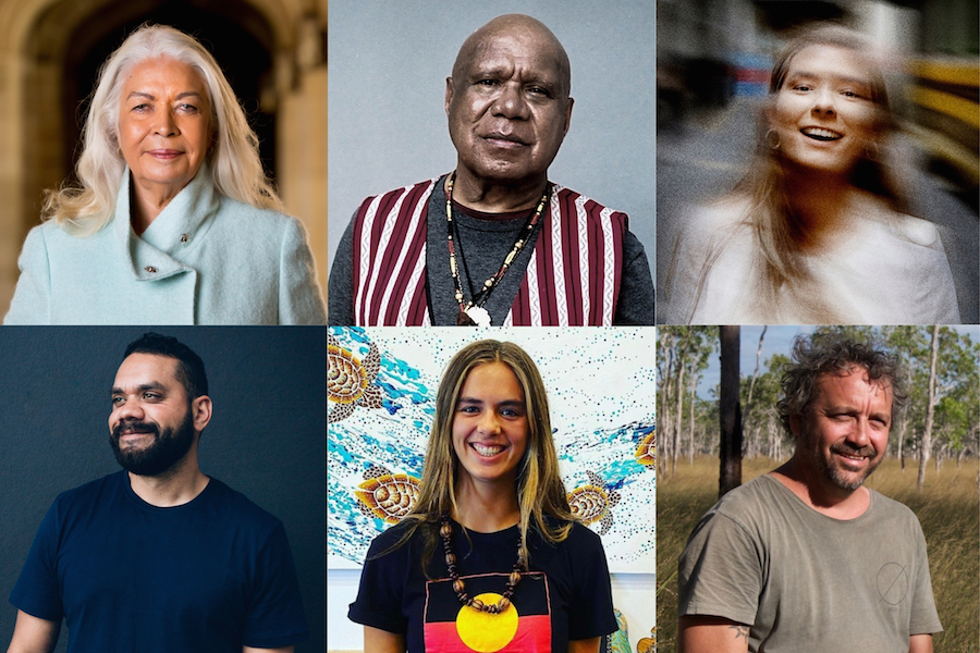 Festival-headshots-comp-image-First-Nations.jpg