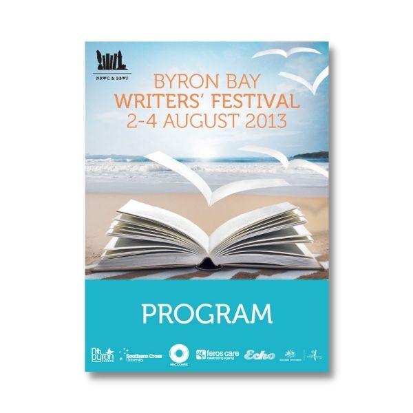 https://byronwritersfestival.com/wp-content/uploads/2021/09/BWF-Program-Cover-2013.jpg