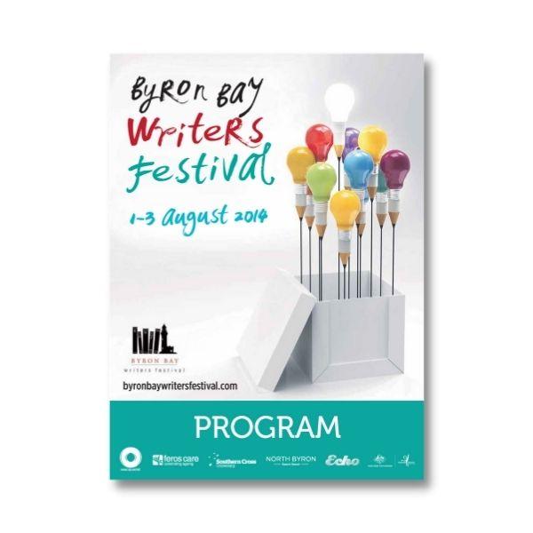 https://byronwritersfestival.com/wp-content/uploads/2021/09/BWF-Program-Cover-2014.jpg