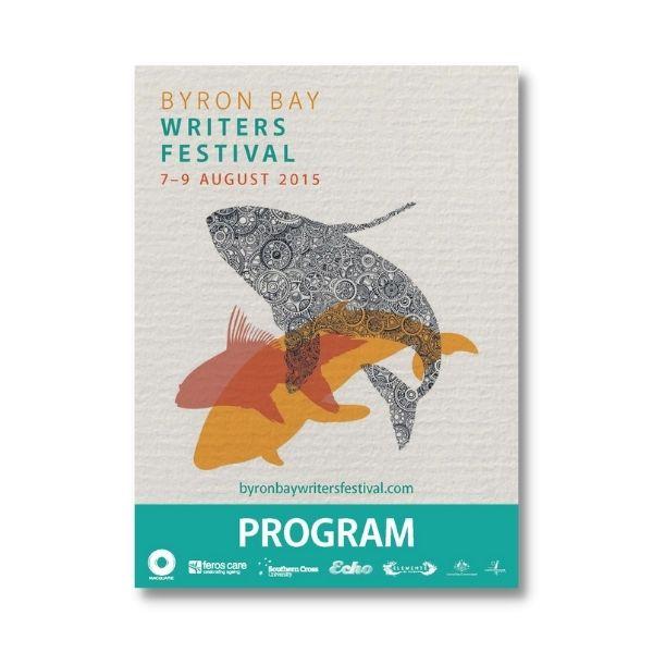 https://byronwritersfestival.com/wp-content/uploads/2021/09/BWF-Program-Cover-2015.jpg
