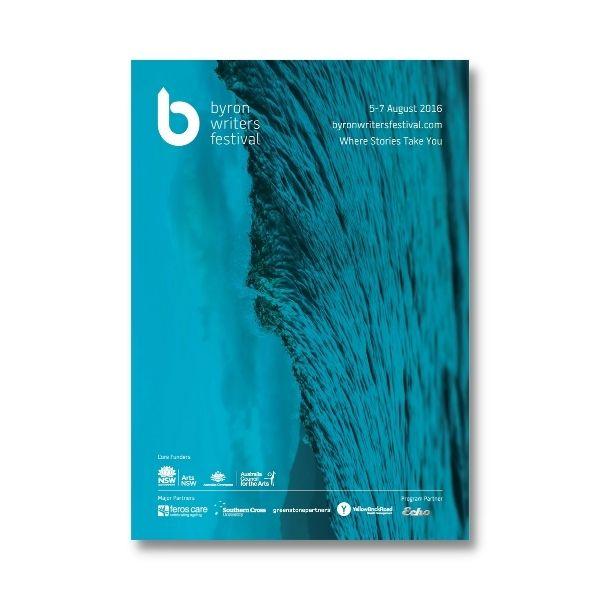 https://byronwritersfestival.com/wp-content/uploads/2021/09/BWF-Program-Cover-2016.jpg