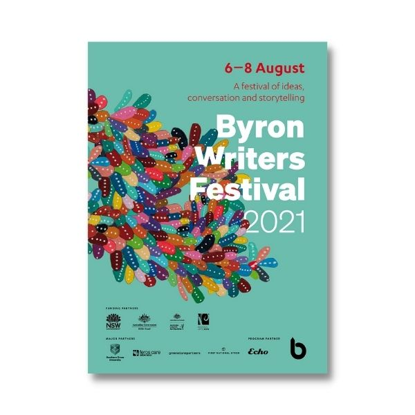https://byronwritersfestival.com/wp-content/uploads/2021/09/BWF-Program-Cover-2021.jpg